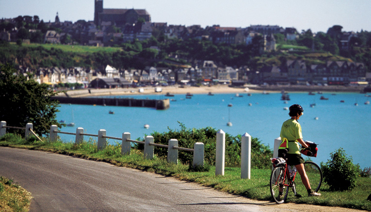 Bbni9-brittany-normandy-biking-2